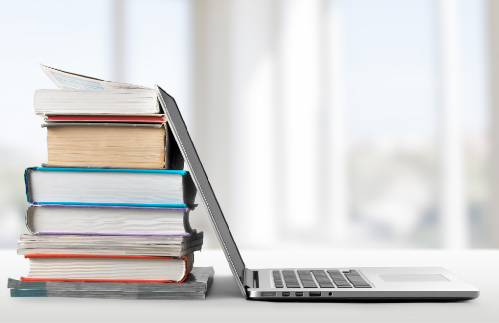 Can You Learn Digital Marketing In A Traditional University