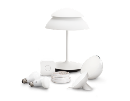 Smart Lighting product   Philips Hue