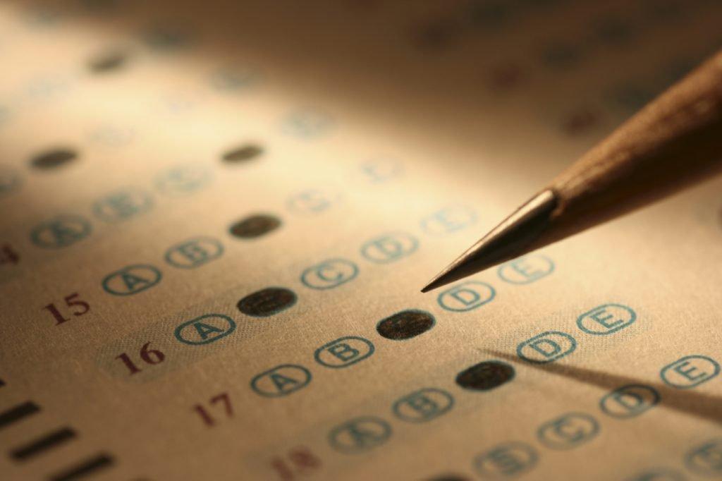 Last-Minute AP Exam Tips
