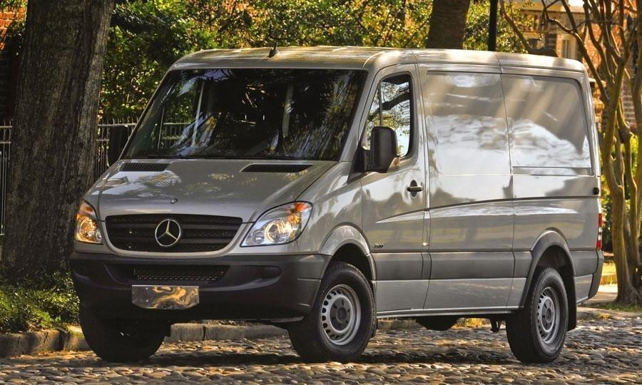 Mercedes Benz Financial: Mercedes Insurance Contact Number