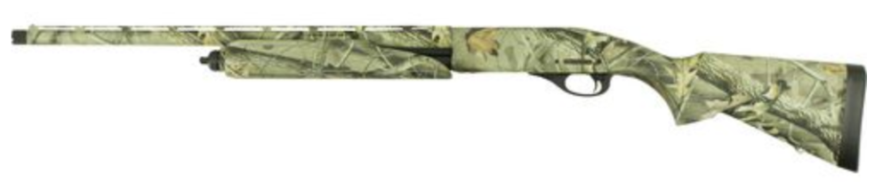 Top Shotguns for Turkey Hunting