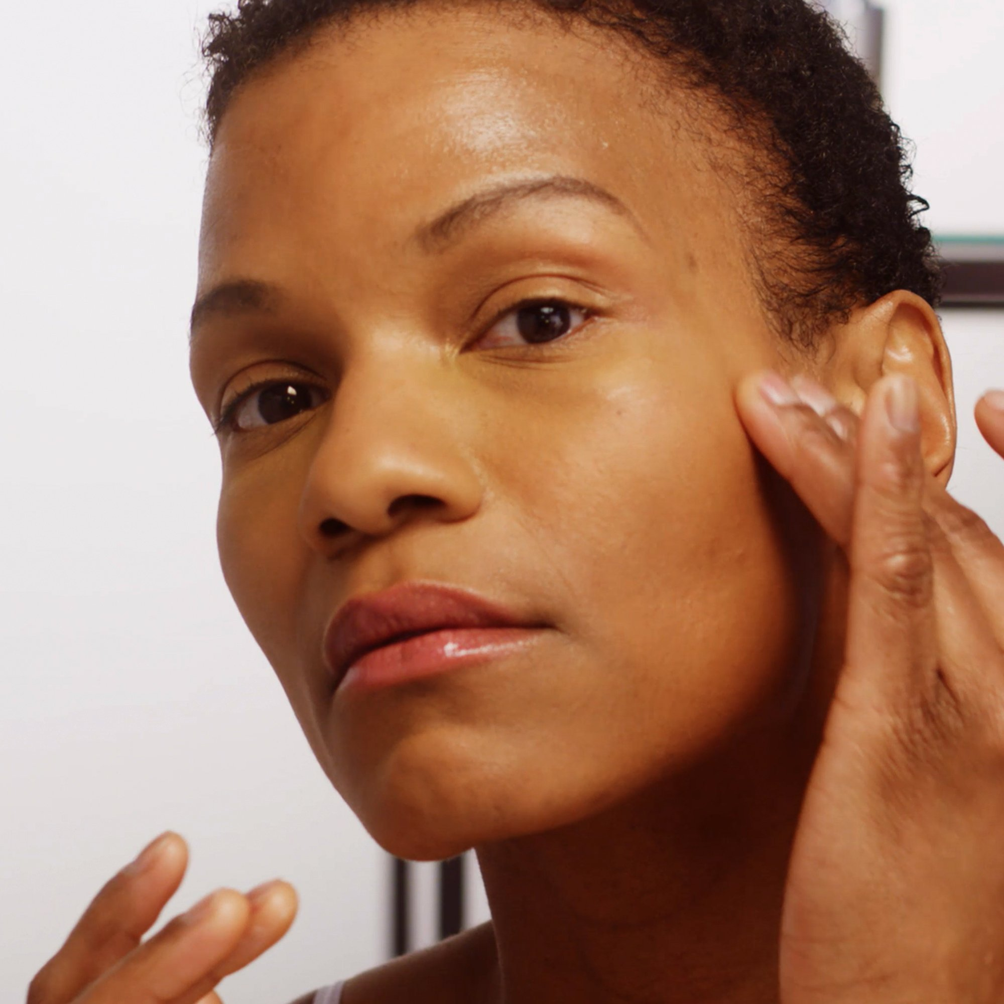When to Start Using Anti-Aging Skin Care Products - Peter Thomas Roth