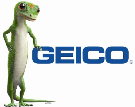 aceable geico defensive driving insurance