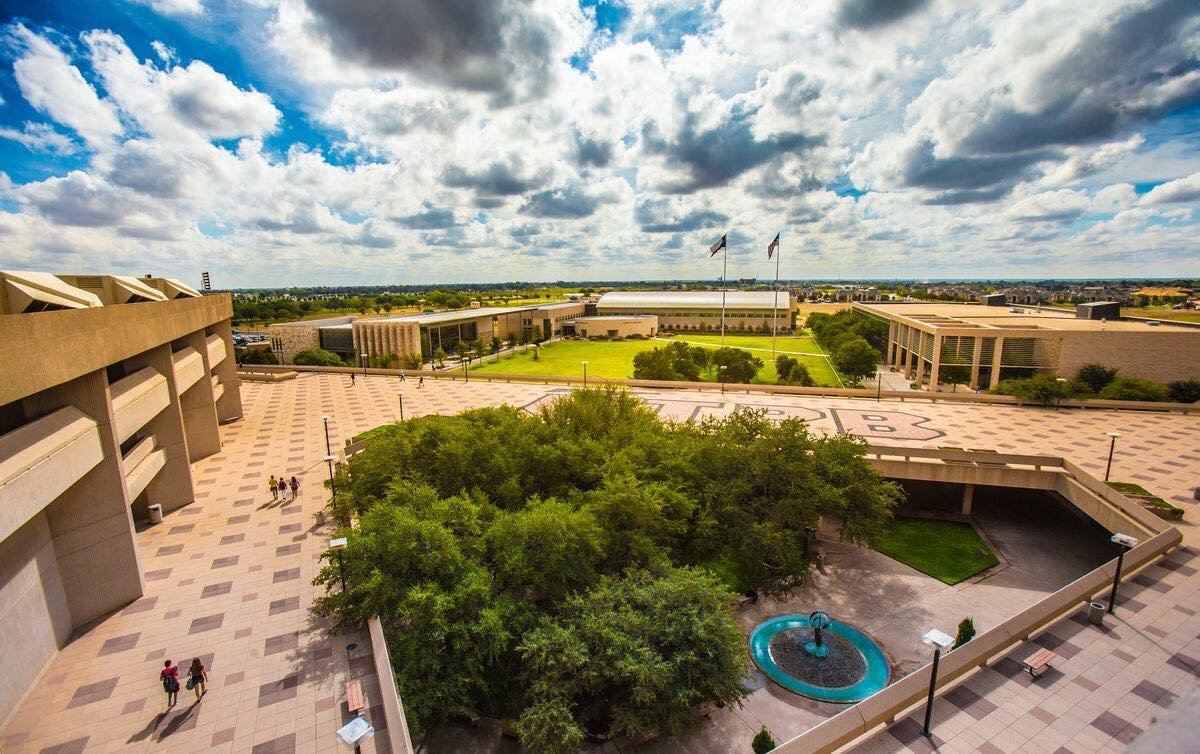 university-texas-permian-basin