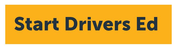 3 Best Driving Schools in Texas - Aceable