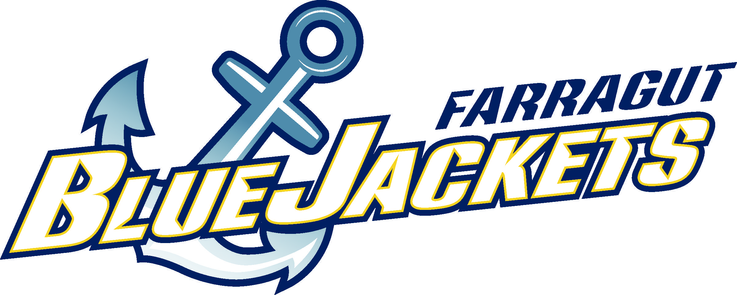 The Admiral Farragut Academy Bluejackets were named 21st best high school mascot in Florida by Aceable Drivers Ed