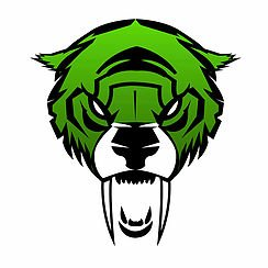 The St. Brendan High School Sabres were named 28th best high school mascot in Florida by Aceable Drivers Ed
