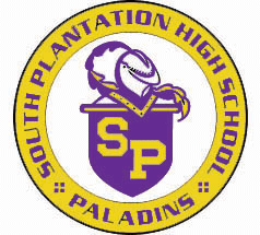 The South Plantation High School Paladins were named 30th best high school mascot in Florida by Aceable Drivers Ed