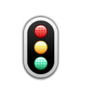 traffic-light-emoji