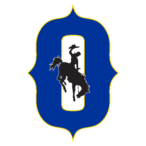 The Osceola High School Kowboys were named 14th best high school mascot in Florida by Aceable Drivers Ed
