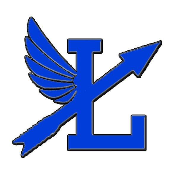 fort-lauderdale-high-school-flying-ls