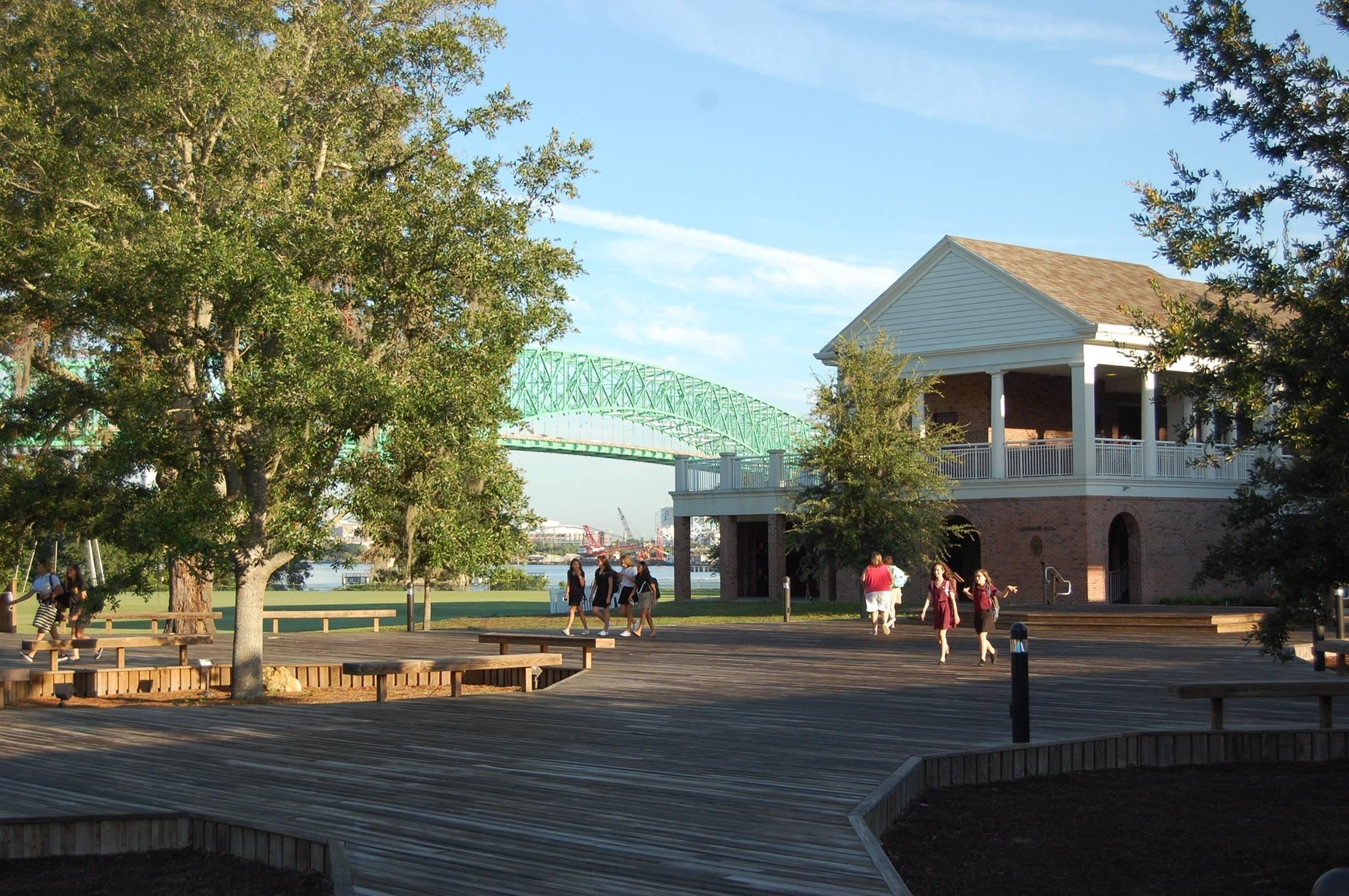 episcopal-school-of-jacksonville