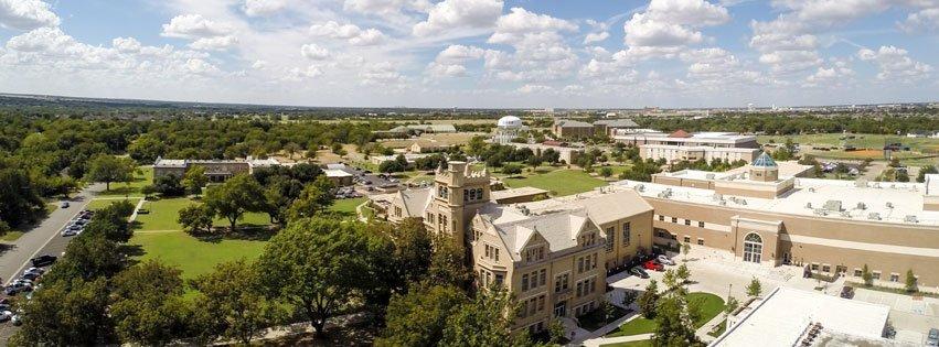 southwestern-assemblies-of-god-university