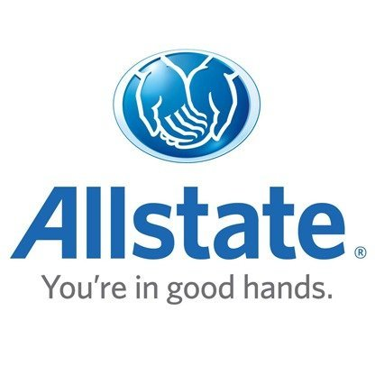 aceable allstate insurance discount
