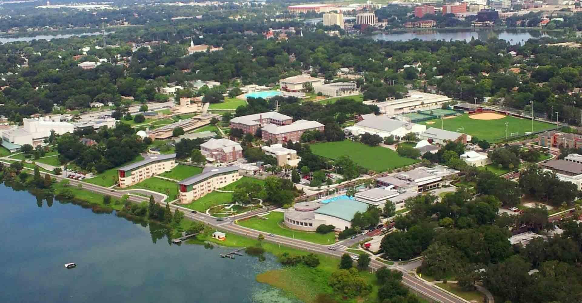 Florida Southern College, Lakeland