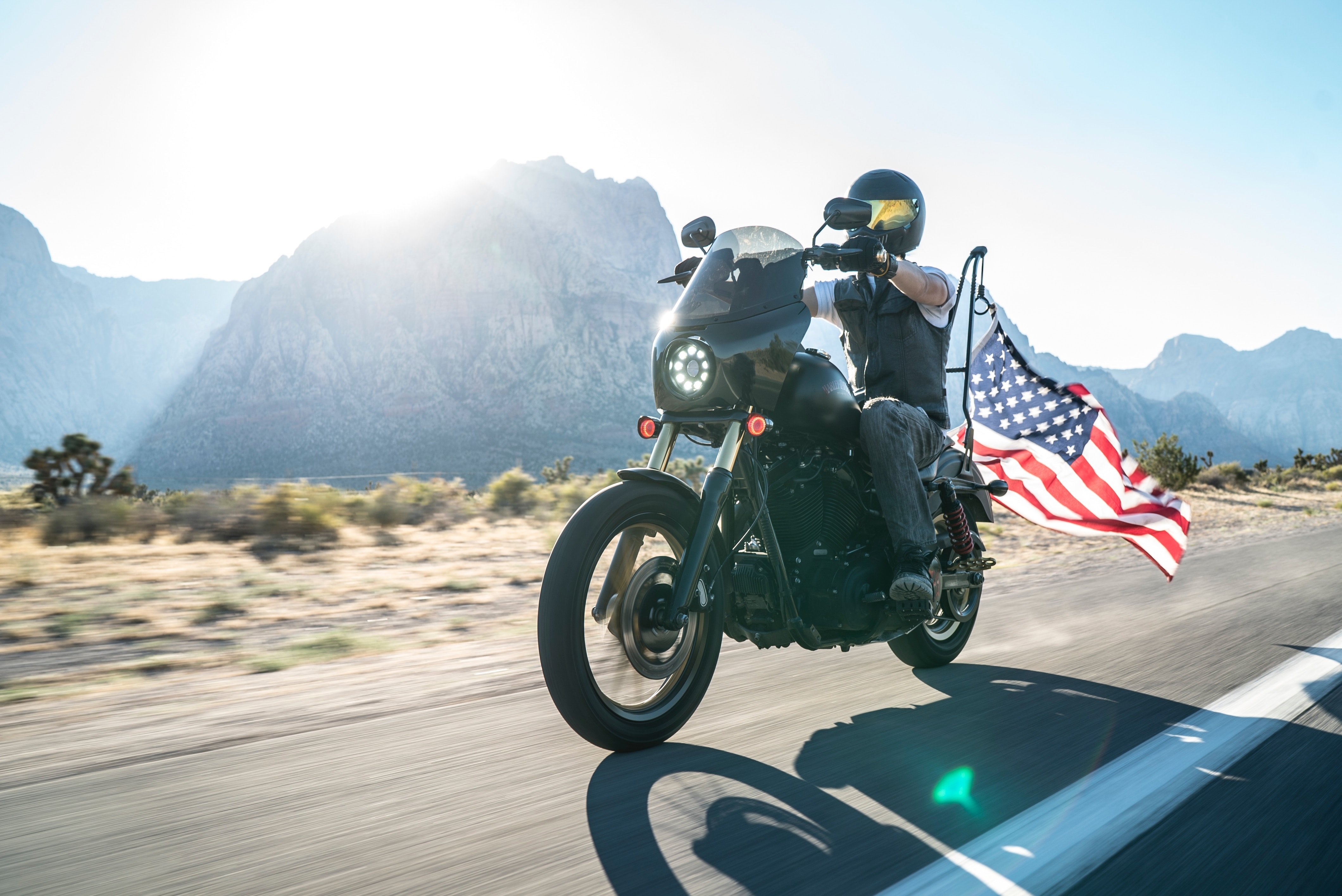 How to Get a Motorcycle License in Ohio - Aceable