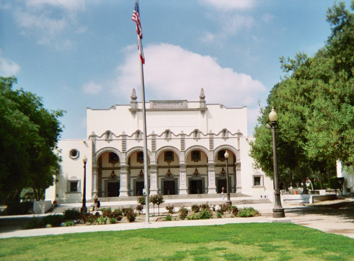 chaffey-high-school