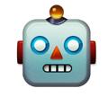 ace-emoji