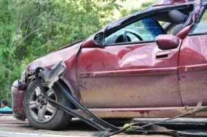 Teens Drive Risky in First Three Months