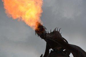 del-sol-dragon