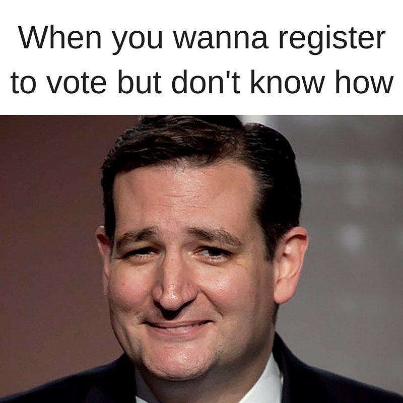 VoterPal makes voter registration simple