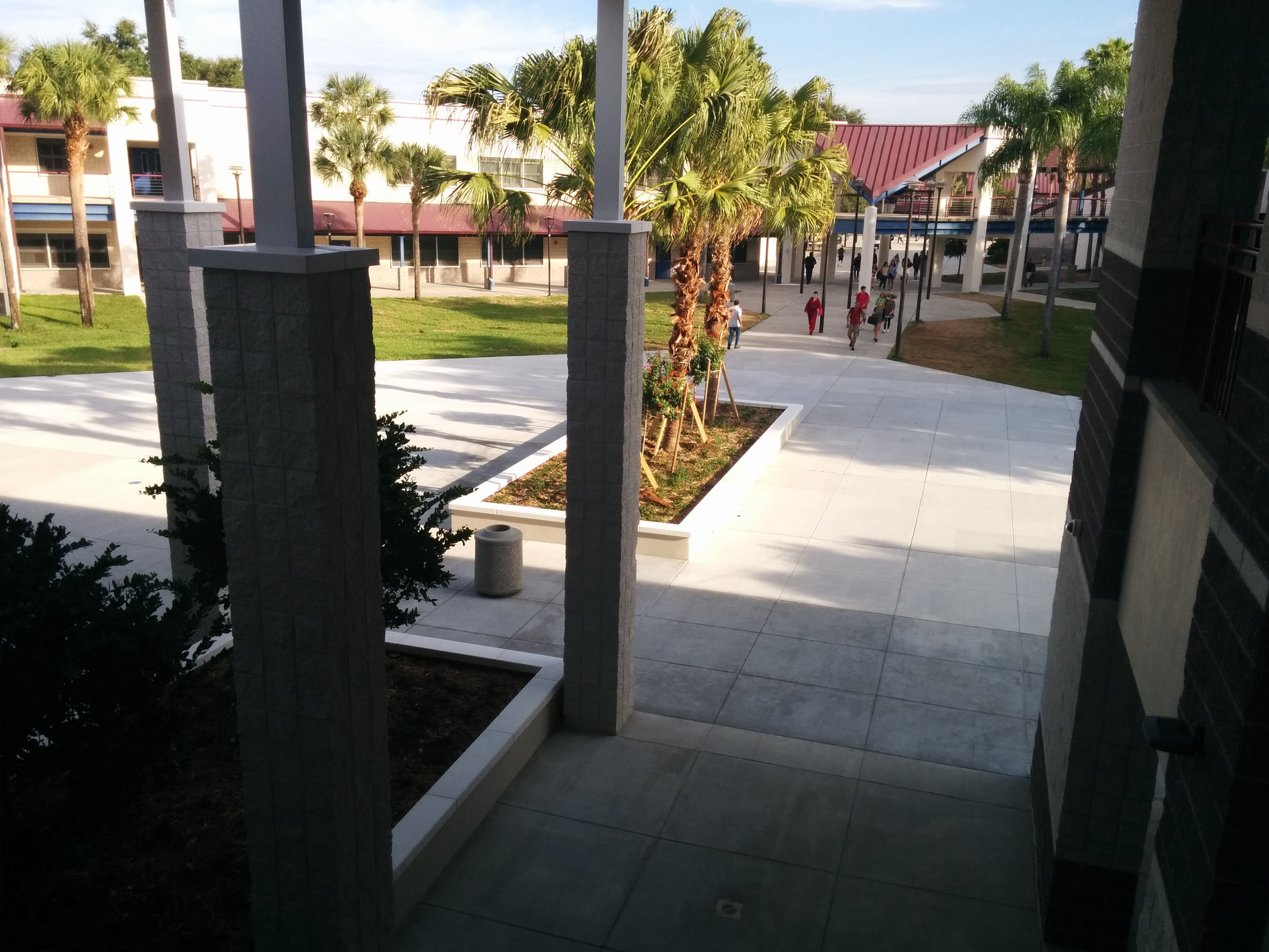 palm-harbor-university-high-school