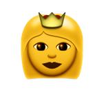 queen-emoji
