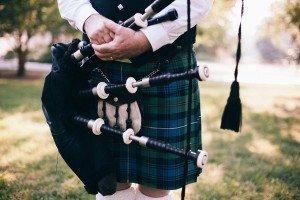 incline-highlander