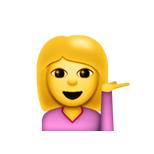 hair-flip-emoji