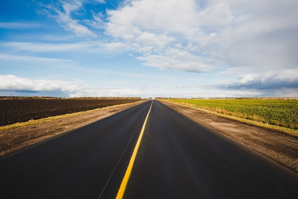 Aceable can help you get your driver's license for your next road trip