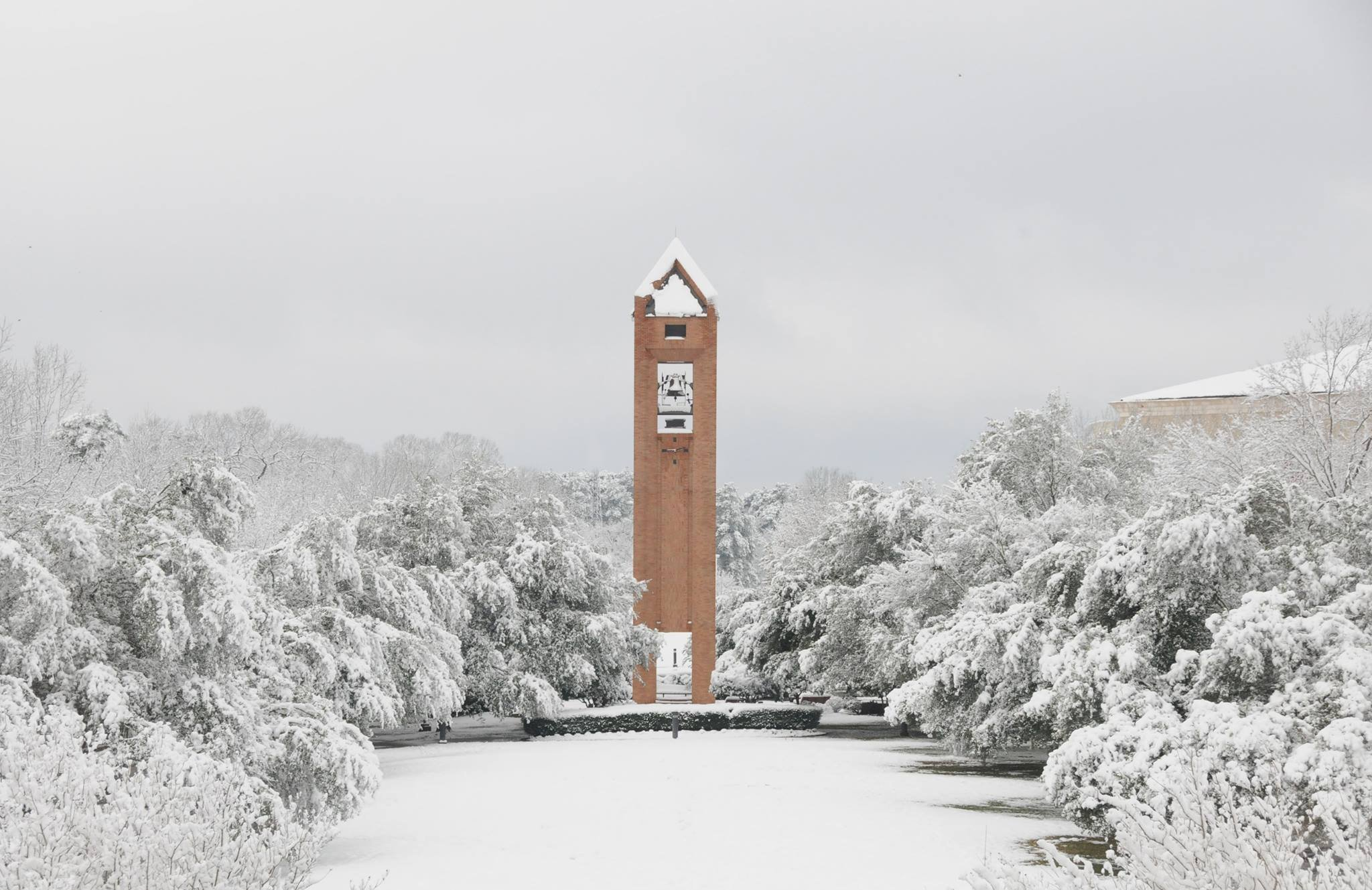 letourneau-university