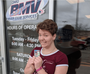 How Long Do You Have to Take Drivers Ed in Ohio? - Aceable