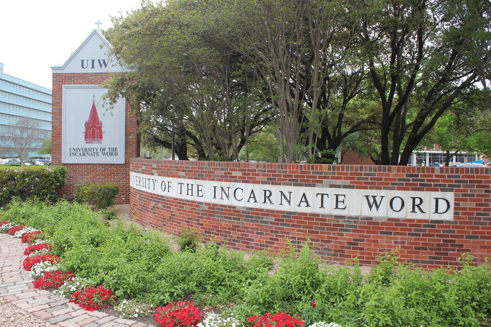 university-incarnate-word