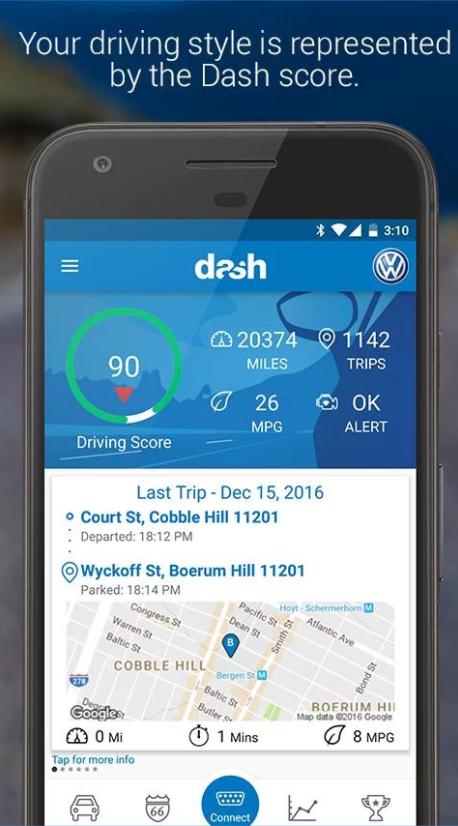 dash-app