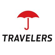 travelers insurance defensive driving discount