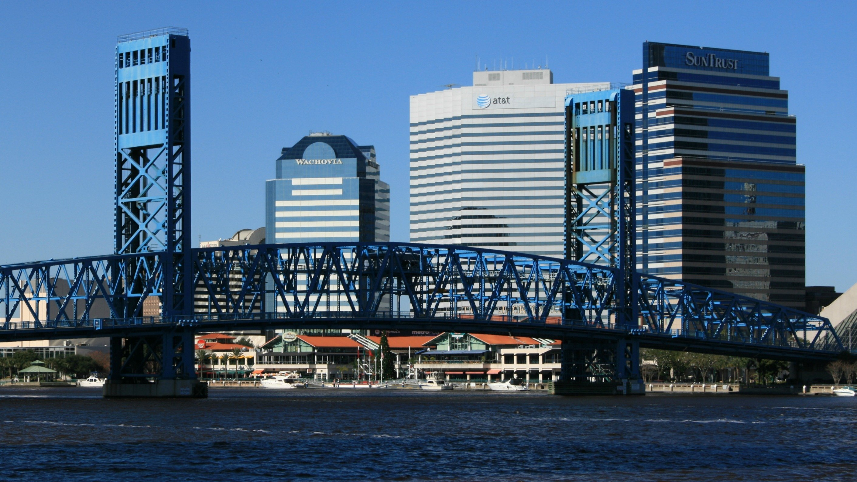 Jacksonville-Driving-Habits