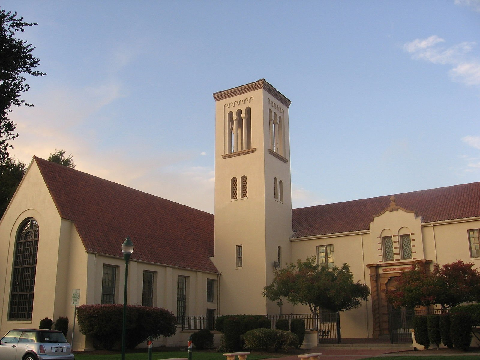 palo-alto-high-school
