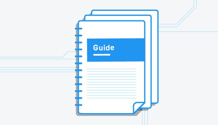 SecurityMetrics Guide to HIPAA Compliance