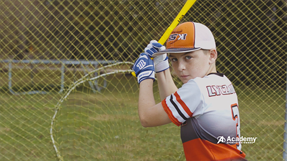 Baseball Bats | Youth Bats, Wood bats, Softball Bats | Academy
