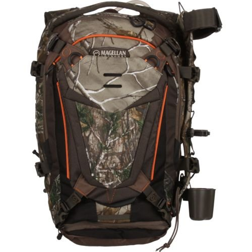 Magellan Outdoors Bow Pack - view number 1