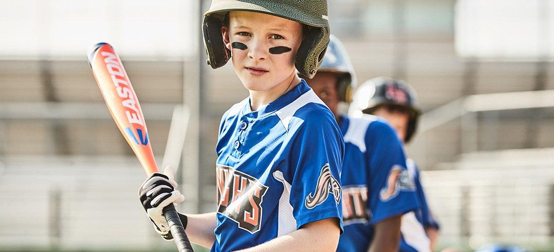 Baseball Bats | Youth Bats, Wood bats, Softball Bats | Academy