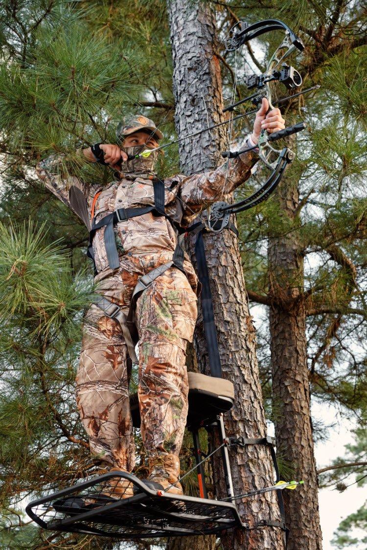 f5d36ded07f03 Ultimate Checklist for Deer Hunters