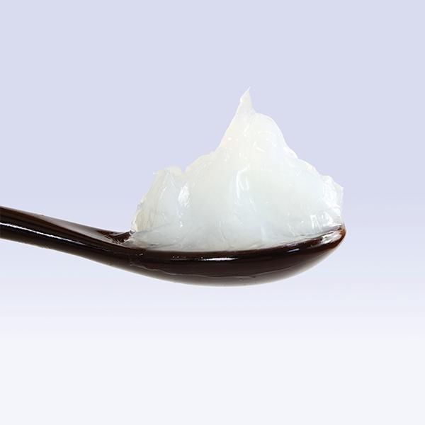 Petrolatum - Naturally Serious Skin Care B.A.D. Ingredient Glossary