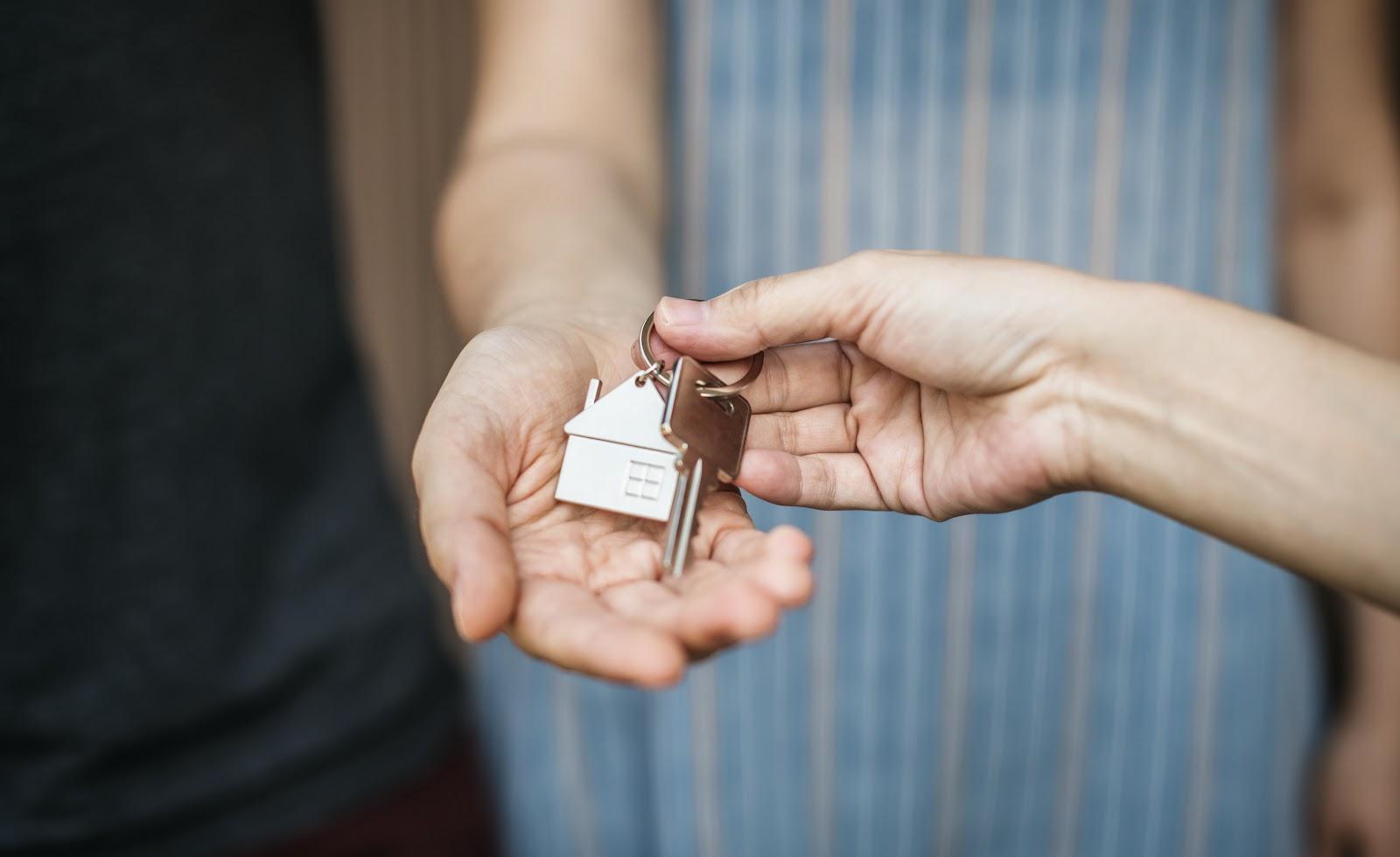 Real estate reciprocity in Pennsylvania