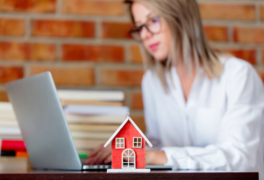 Renewing your Texas Real Estate License