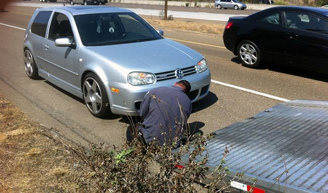 how-to-handle-a-highway-blowout