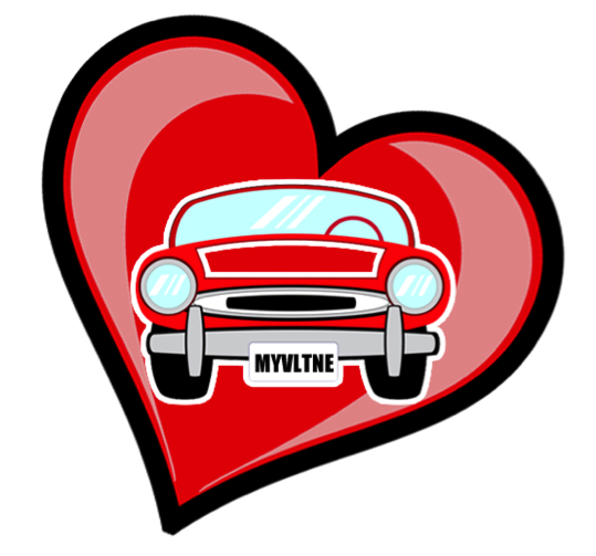 valentines-day-car-love