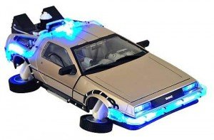 Back-to-The-Future-Delorean-300x197