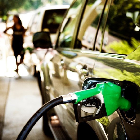 Do you need to save money on gas?