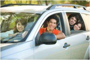Teen-Drivers1-300x200